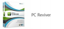 Untitled 4 1 222x100 - دانلود PC Reviver 3.7.2.4 رفع مشکلات و بهینه سازی ویندوز