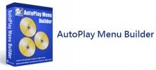 Untitled 5 10 222x100 - دانلود AutoPlay Menu Builder 8.0 Build 2455 ساخت اتوران