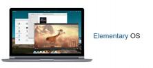 Untitled 5 11 222x100 - دانلود Elementary OS 5.1 جایگزینی سریع و کاملا منبع باز برای ویندوز و مک