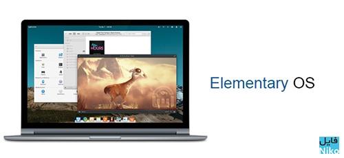 Untitled 5 11 - دانلود Elementary OS 5.1 جایگزینی سریع و کاملا منبع باز برای ویندوز و مک