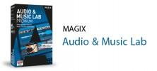 audio music lab premium 222x100 - دانلود MAGIX Audio and Music Lab 2017 Premium 22.2.0.53 ویرایش موزیک