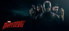 daredevil11 222x100 - دانلود سریال Marvels Daredevil فصل دوم با زیرنویس فارسی