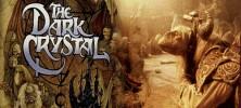 dark 222x100 - دانلود انیمیشن بلور تاریک – The Dark Crystal