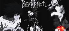 death 1 222x100 - دانلود انیمه سریالی دفترچه مرگ - Death Note بخش اول