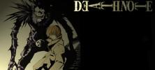 death 2 222x100 - دانلود انیمه سریالی دفترچه مرگ - Death Note بخش دوم