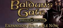 header 1 1 222x100 - دانلود بازی Baldurs Gate Enhanced Edition برای PC