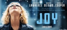 joy 222x100 - دانلود فیلم سینمایی Joy 2015 با زیرنویس فارسی