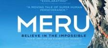 meru poster 620x310 222x100 - دانلود فیلم مستند  Meru 2015 با دوبله فارسی