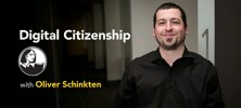 oiver 222x100 - دانلود فیلم آموزش و معرفی شهروند دیجیتال