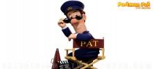 pat 222x100 - دانلود انیمیشن پت پستچی – Postman Pat: The Movie دوبله فارسی دو زبانه