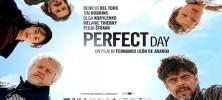 perfect 222x100 - دانلود فیلم سینمایی A Perfect Day با زیرنویس فارسی