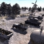 ss 0ebe819c6f3942f8c1cc252e571eb3f55383e0a2.1920x1080 150x150 - دانلود بازی Men of War: Assault Squad 2 - Ostfront Veteranen برای PC