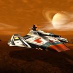 دانلود بازی Battlezone 98 Redux برای PC استراتژیک اکشن بازی بازی کامپیوتر