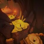 ss 1242793740b82514c623ca4e56b883fca5288c1e.1920x1080 150x150 - دانلود بازی Stories The Path of Destinies برای PC