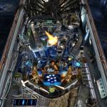 دانلود بازی Pinball FX2 Aliens vs Pinball برای PC بازی بازی کامپیوتر شبیه سازی