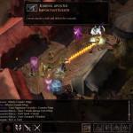 ss 15fe0e579bef7fea0c613ef5626d3411ebe117f7.1920x1080 150x150 - دانلود بازی Baldurs Gate Enhanced Edition برای PC