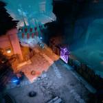 ss 18cf28b87b0276b7d0fff20f6472093bc1cf484e.1920x1080 150x150 - دانلود بازی Stories The Path of Destinies برای PC