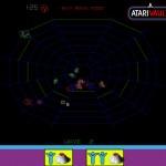 ss 1c29e6116a553eb2eb9469f4bf401b3ba93e7dd8.1920x1080 150x150 - دانلود بازی Atari Vault برای PC