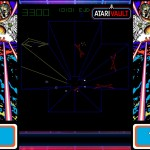 دانلود بازی Atari Vault برای PC استراتژیک اکشن بازی بازی کامپیوتر ماجرایی مسابقه ای نقش آفرینی