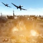 ss 4992653e5ce94e7fc2ffed0375c69607cc27d877.1920x1080 150x150 - دانلود بازی Men of War: Assault Squad 2 - Ostfront Veteranen برای PC