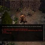 ss 4ec6ccb53b17f2d4cba05d39e85787e0cfac0ad1.1920x1080 150x150 - دانلود بازی Baldurs Gate Enhanced Edition برای PC