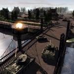 دانلود بازی Men of War: Assault Squad 2 - Ostfront Veteranen برای PC استراتژیک اکشن بازی بازی کامپیوتر