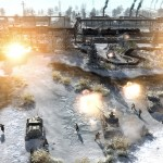 ss 61299caa0f3ac1a93f6f82851a327299fda0d63d.1920x1080 150x150 - دانلود بازی Men of War: Assault Squad 2 - Ostfront Veteranen برای PC