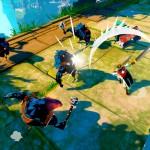 ss 7b9f1a9b79ff9aaa8d29a1dd480480c4b439df57.1920x1080 150x150 - دانلود بازی Stories The Path of Destinies برای PC