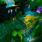 دانلود بازی Stories The Path of Destinies برای PC اکشن بازی بازی کامپیوتر ماجرایی نقش آفرینی