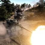 ss f6c5b88efde4c96777bc6845723f065d55be85cd.1920x1080 150x150 - دانلود بازی Men of War: Assault Squad 2 - Ostfront Veteranen برای PC