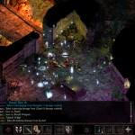 ss fc6b931defc3e30539834ece738ce8e7bd33e2a3.1920x1080 150x150 - دانلود بازی Baldurs Gate Enhanced Edition برای PC