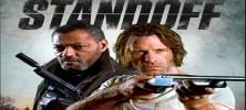 standoff 222x100 - دانلود فیلم سینمایی Standoff با زیرنویس فارسی