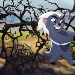1 13 150x150 - دانلود انیمیشن The Lion Guard گارد شیر فصل اول الی سوم با دوبله فارسی