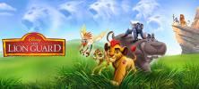 1 41 222x100 - دانلود انیمیشن The Lion Guard گارد شیر فصل اول الی سوم با دوبله فارسی