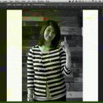 12.MP4 snapshot 00.44 2016.05.26 13.24.56 150x150 - دانلود Fundamentals of Photoshop فیلم آموزشی اصول طراحی در فتوشاپ