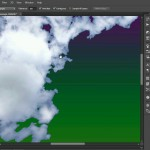 16 02 Introducing the Color Range command.mp4 snapshot 03.25 2016.05.05 09.12.54 150x150 - دانلود Lynda Photoshop CC 2015 One on One Advanced آموزش تمامی تکنیک ها و مهارت های پیشرفته فتوشاپ