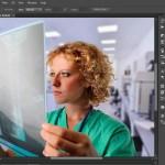 17 09 Using Feather and Density.mp4 snapshot 00.02 2016.05.05 09.11.50 150x150 - دانلود Lynda Photoshop CC 2015 One on One Advanced آموزش تمامی تکنیک ها و مهارت های پیشرفته فتوشاپ