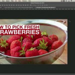 3695997568001 4864196910001 4864101311001.mp4 snapshot 00.00 2016.05.08 03.15.34 150x150 - دانلود Photoshop for Entrepreneurs YouTube Thumbnails فیلم آموزشی فتوشاپ برای کارآفرینان