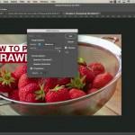 3695997568001 4864196910001 4864101311001.mp4 snapshot 00.36 2016.05.08 03.15.58 150x150 - دانلود Photoshop for Entrepreneurs YouTube Thumbnails فیلم آموزشی فتوشاپ برای کارآفرینان