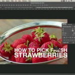 3695997568001 4864201431001 4864118779001.mp4 snapshot 01.40 2016.05.08 03.19.57 150x150 - دانلود Photoshop for Entrepreneurs YouTube Thumbnails فیلم آموزشی فتوشاپ برای کارآفرینان