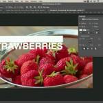 3695997568001 4864201431001 4864118779001.mp4 snapshot 01.40 2016.05.08 03.20.06 150x150 - دانلود Photoshop for Entrepreneurs YouTube Thumbnails فیلم آموزشی فتوشاپ برای کارآفرینان