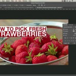 3695997568001 4864201431001 4864118779001.mp4 snapshot 03.41 2016.05.08 03.17.06 150x150 - دانلود Photoshop for Entrepreneurs YouTube Thumbnails فیلم آموزشی فتوشاپ برای کارآفرینان
