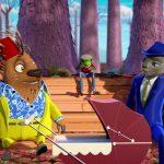 4 35 150x150 - دانلود انیمیشن Get Squirrely 2015 سنجاب باهوش با دوبله فارسی