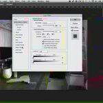 4.MP4 snapshot 00.56 2016.05.26 13.24.19 150x150 - دانلود Fundamentals of Photoshop فیلم آموزشی اصول طراحی در فتوشاپ