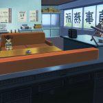دانلود انیمیشن کاراگاه کانون: دوزخ گلهای آفتابگردان – Detective Conan: Sunflowers of Inferno انیمیشن مالتی مدیا