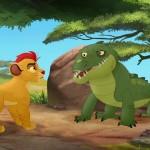 6 12 150x150 - دانلود انیمیشن The Lion Guard گارد شیر فصل اول الی سوم با دوبله فارسی