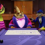 6 35 150x150 - دانلود انیمیشن Get Squirrely 2015 سنجاب باهوش با دوبله فارسی