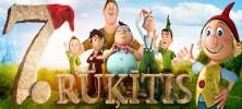 7th 222x100 - دانلود انیمیشن هفت کوتوله – The 7th Dwarf دوبله فارسی دو زبانه
