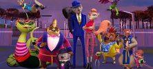 Get Squirrely 2015 1 222x100 - دانلود انیمیشن Get Squirrely 2015 سنجاب باهوش با دوبله فارسی