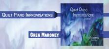 Greg Maroney 222x100 - دانلود آلبوم بداهه نوازی های آرام پیانو اثر گرگ مرونی